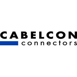 CABELCON