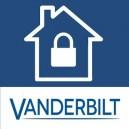 Vanderbilt : SPC Connect